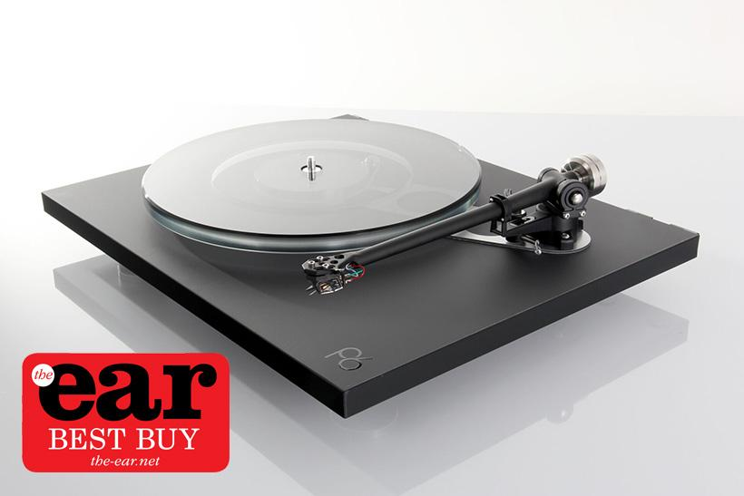 Planar 6 The Ear Best Buy