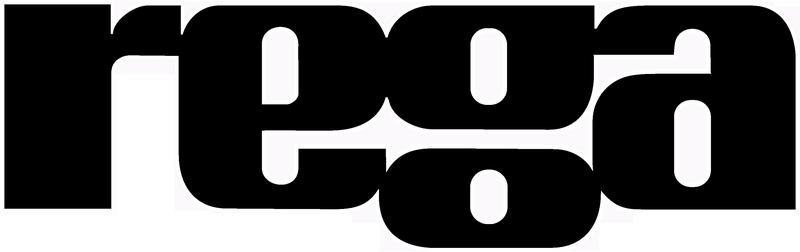 rega logo whit eouter black inner_result.jpg