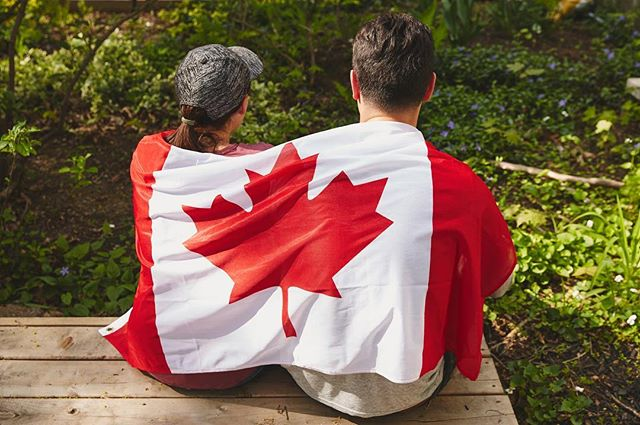 Wishing everyone a wonderful Canada Day weekend! 🇨🇦😁 . Get outside and enjoy the weather! Just stay hydrated 💦 . . . . . #canadaday #canadaday2018 #summer18 #summerinthesix #summerinthe6ix #smm #socialmediamarketing #girlboss #ladyboss #startupstory #startuplife #digitalmarketing #socialmedia #marketing #growthhacking #smallbiz #business #tech #toronto #socialmediatoronto #freelancesocialmedia #socialmediaconsultant #socialmediacoach #socialmedialife #torontobusiness #torontosocialmedia