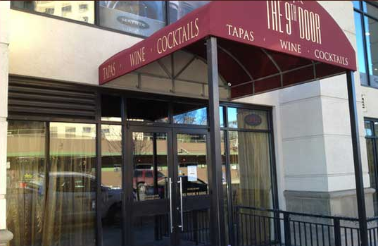 Capitol Hill | (303) 832-7027   925 Lincoln Street, Denver