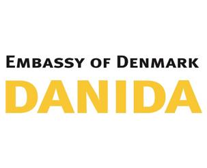 DANIDA_small.png