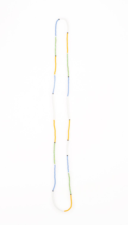 Multiway Neckalce (Trad)-BW2001.jpg