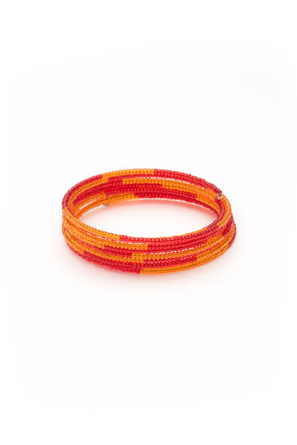Slinky Bracelet Cont-BW3001 (2).jpg