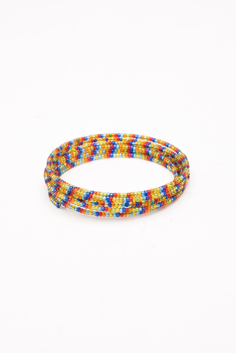 Slinky Bracelet Rainbow Cont-BW3001 (2).jpg