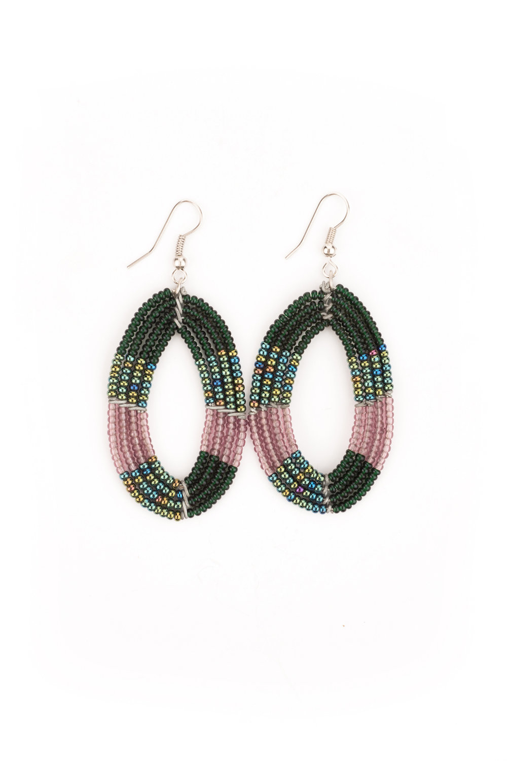 Oval Teardrop Earrings (Cont)-BW4003 (2).jpg