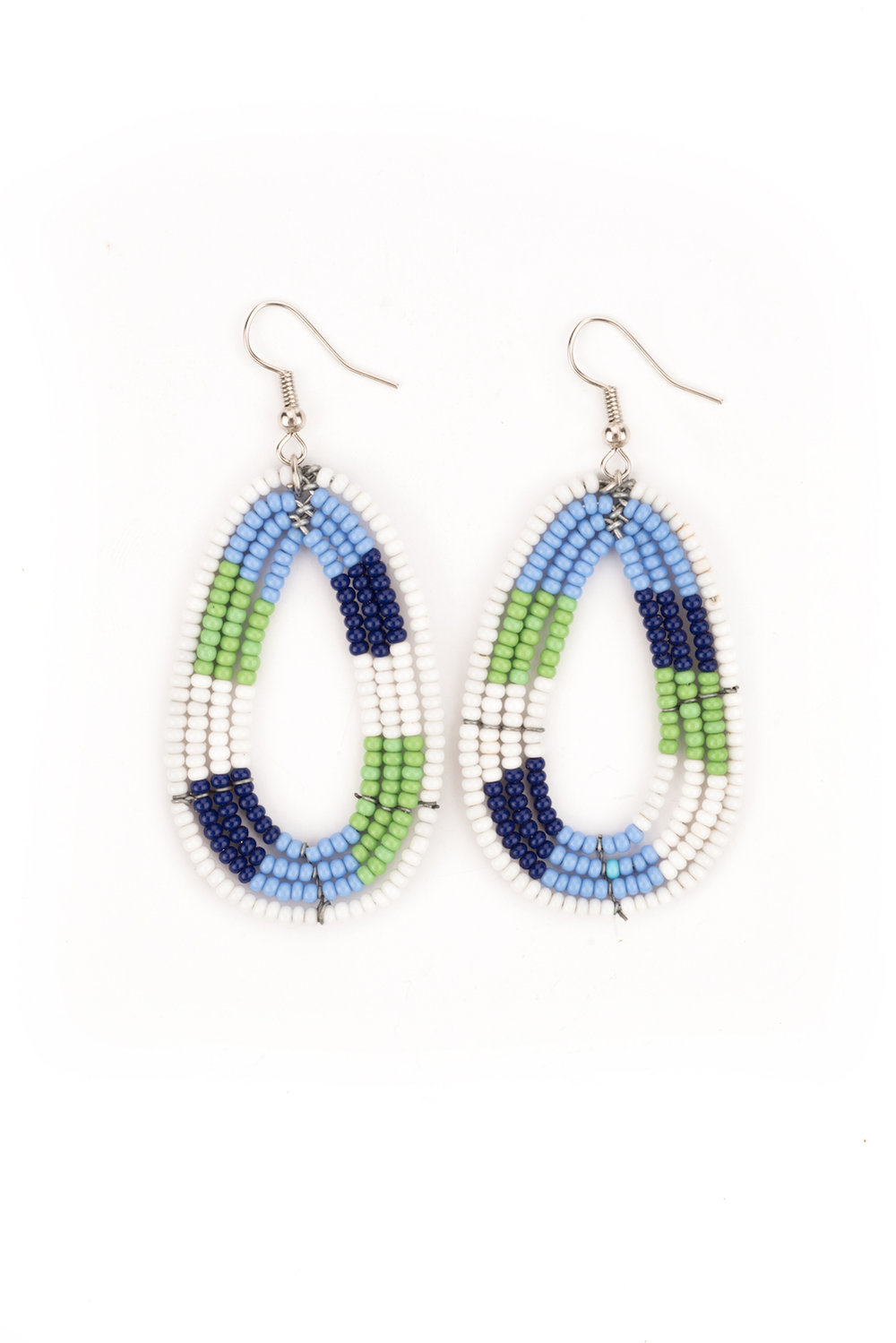 Oval Teardrop Earrings(Trad)-BW4003.jpg