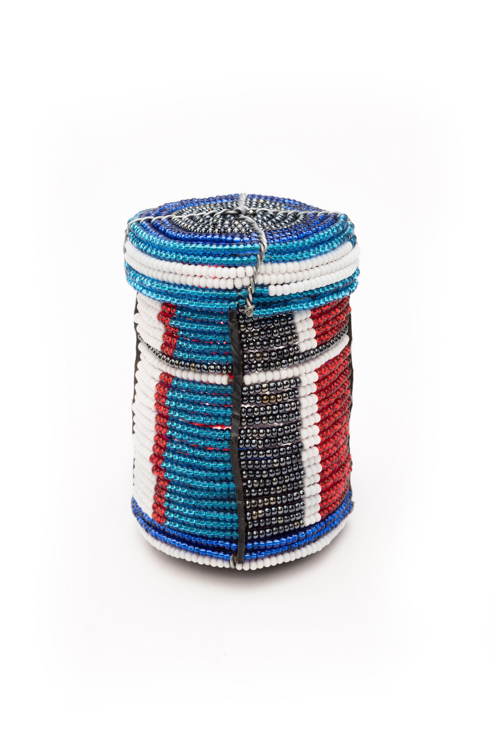 Beaded Box Tall (VGF-Cont)-BW5101.jpg