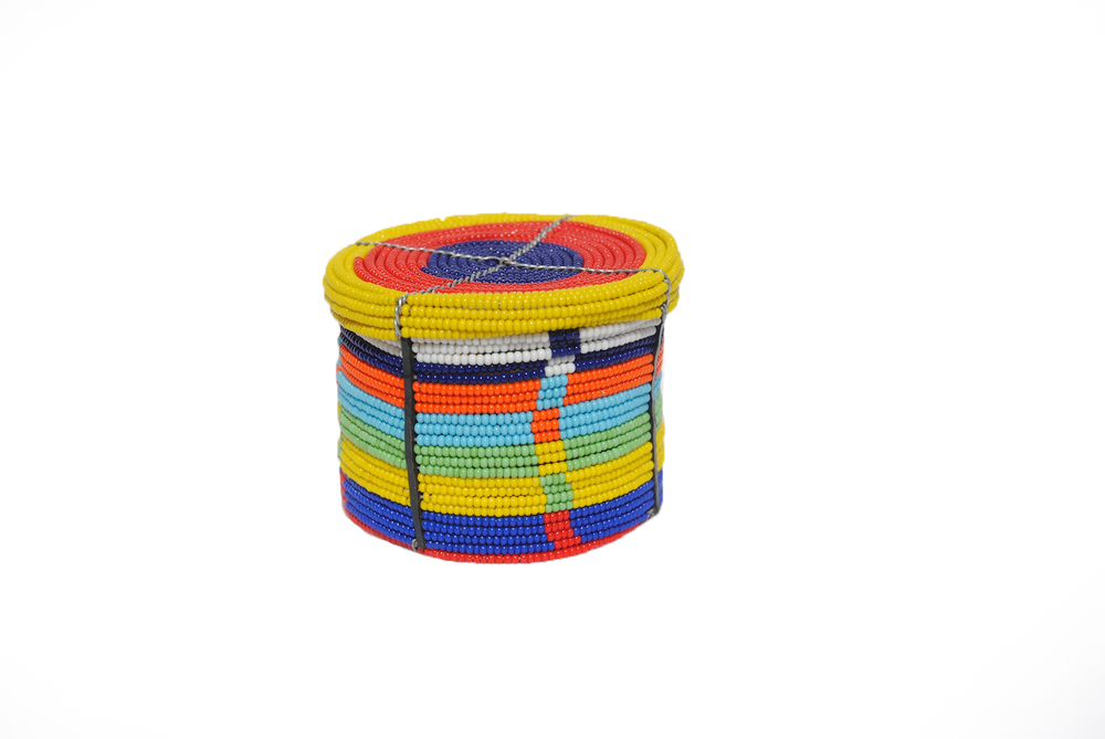Beaded-box-wide.png