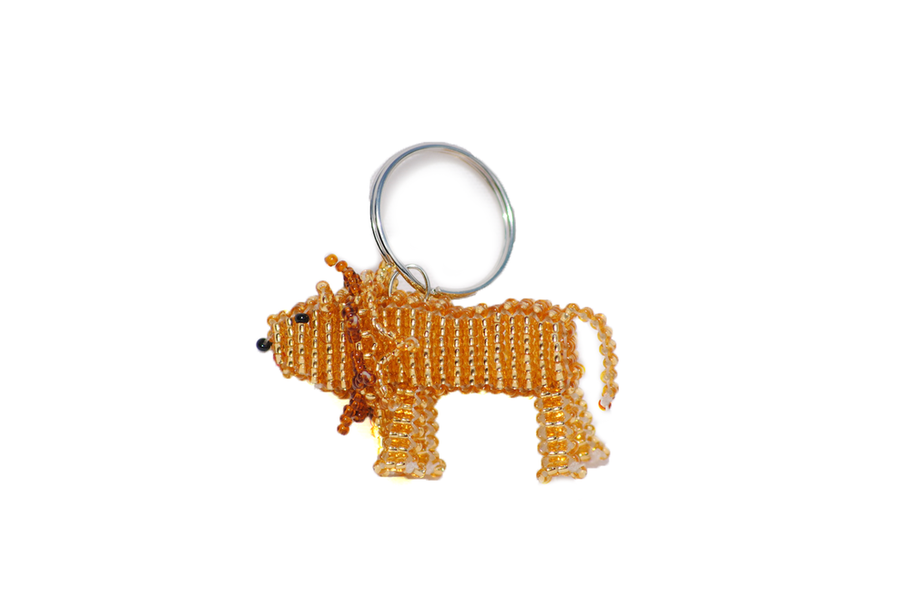 lion-keychain.png