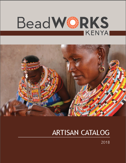 Copy of Artisan Range Catalog