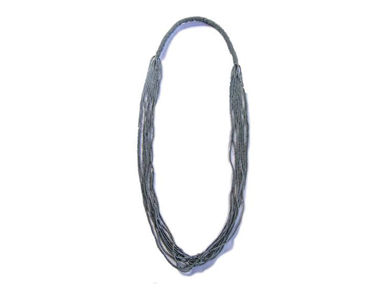 Grey, 50cm