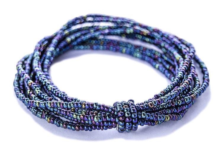 Multi+blue+bracelet.jpg