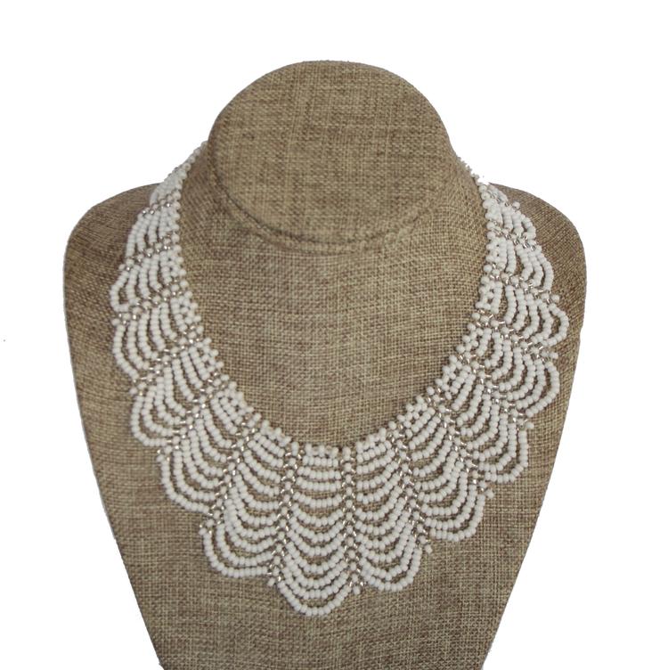 Saina.white.lace.png
