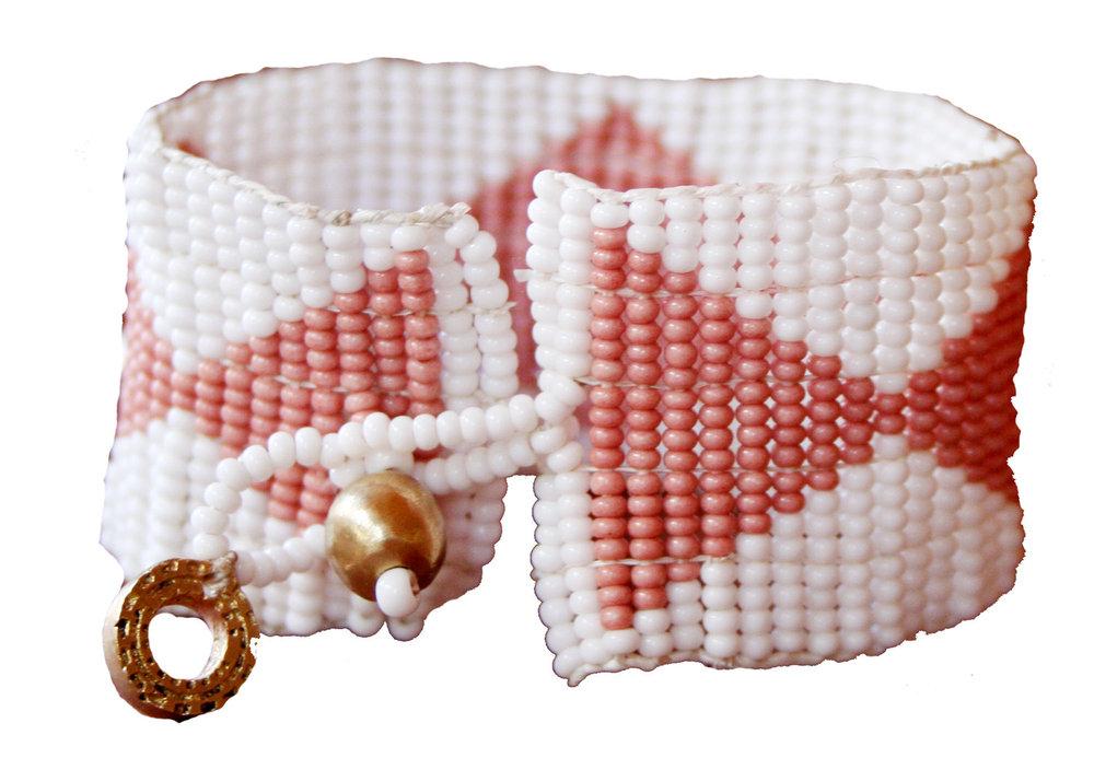 pinktriangle.bracelet.cog.jpg