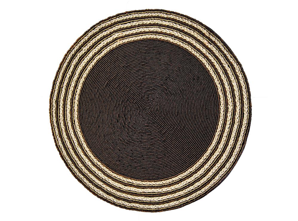 Meza table mats