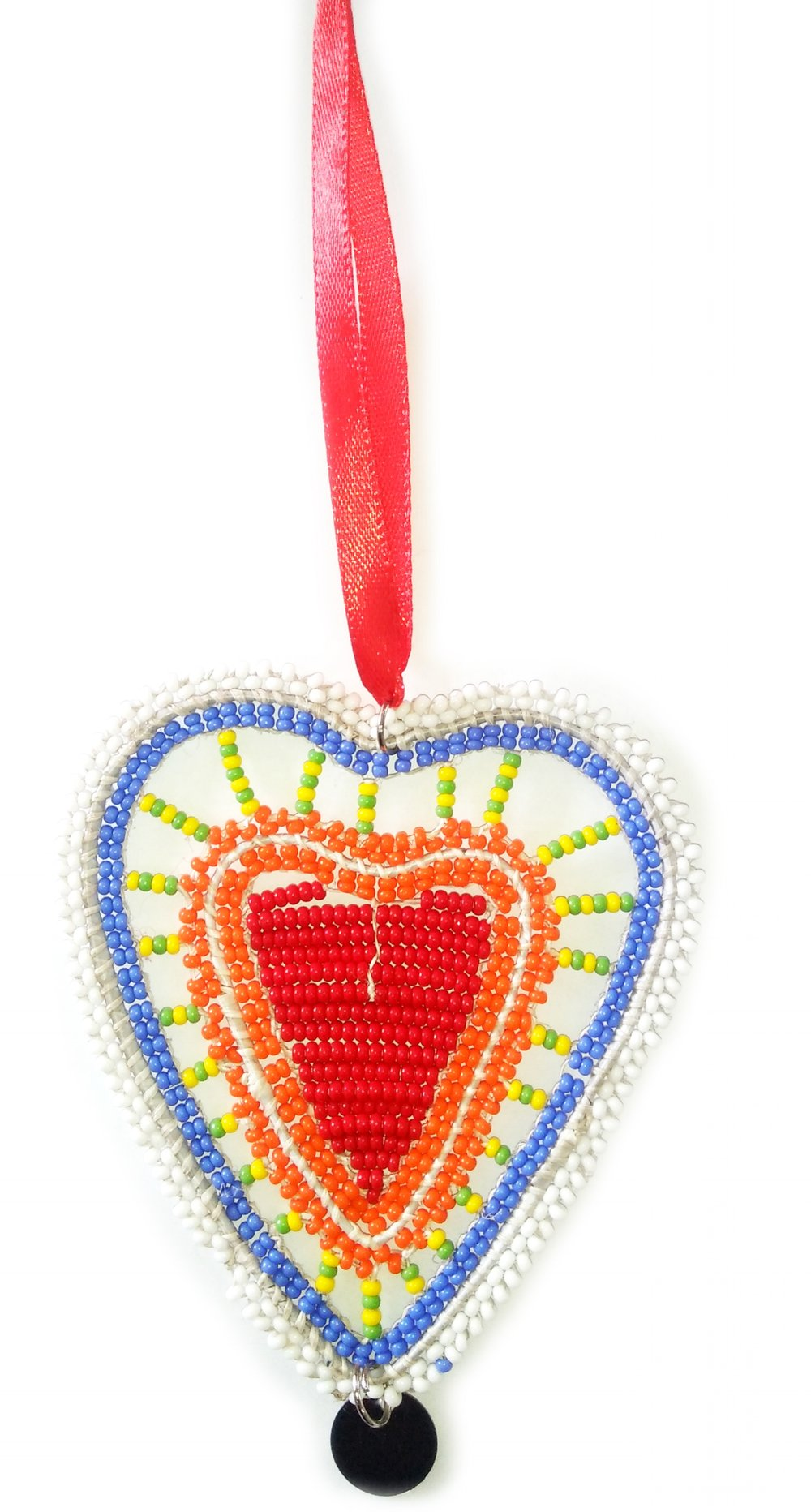 HeartDecorationTraditionalb.jpg
