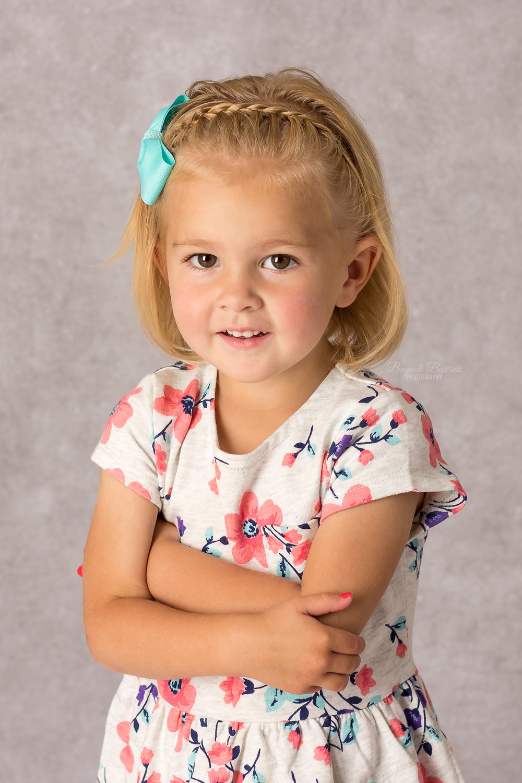 Idaho Falls Child Photographer - Brynde Bassett Photography