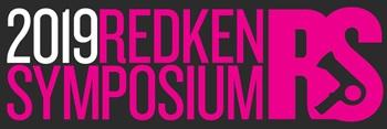 Redken Symposium 2019 Logo.jpg