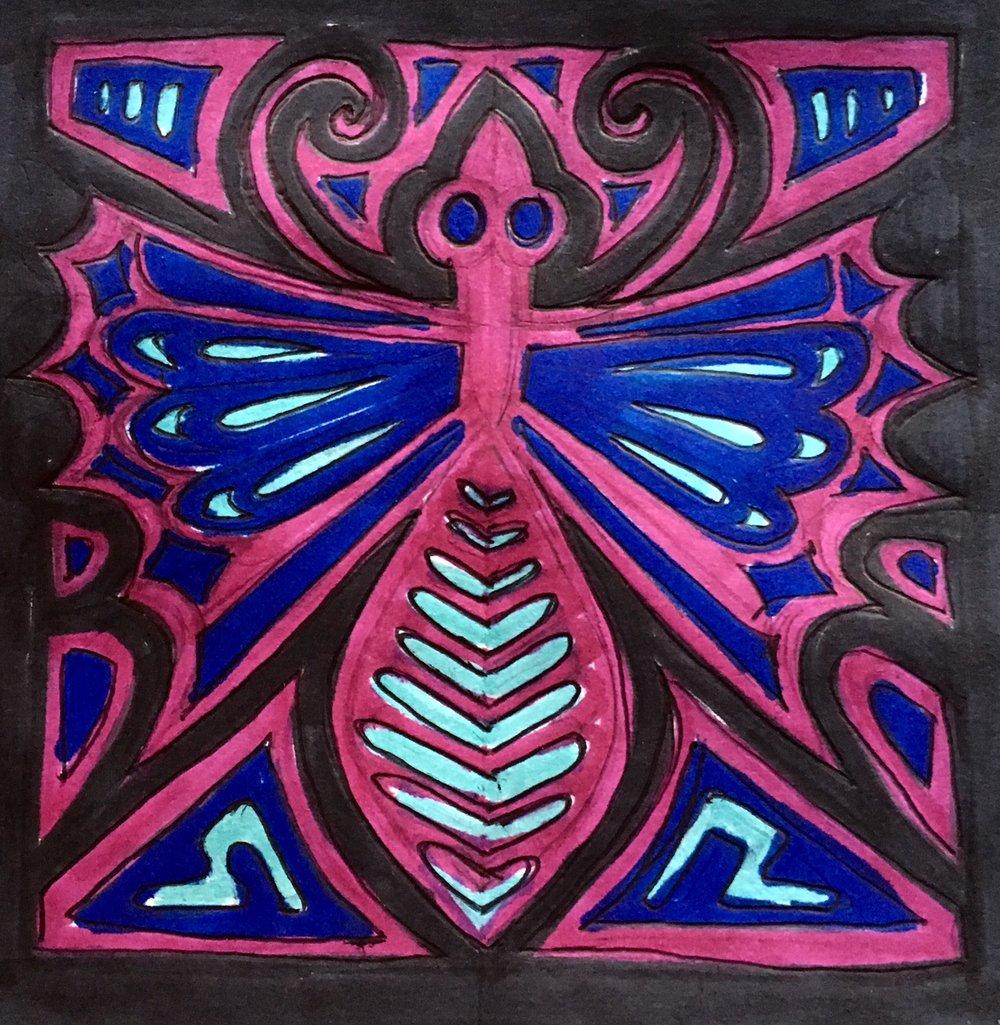 butterfly marker.jpg
