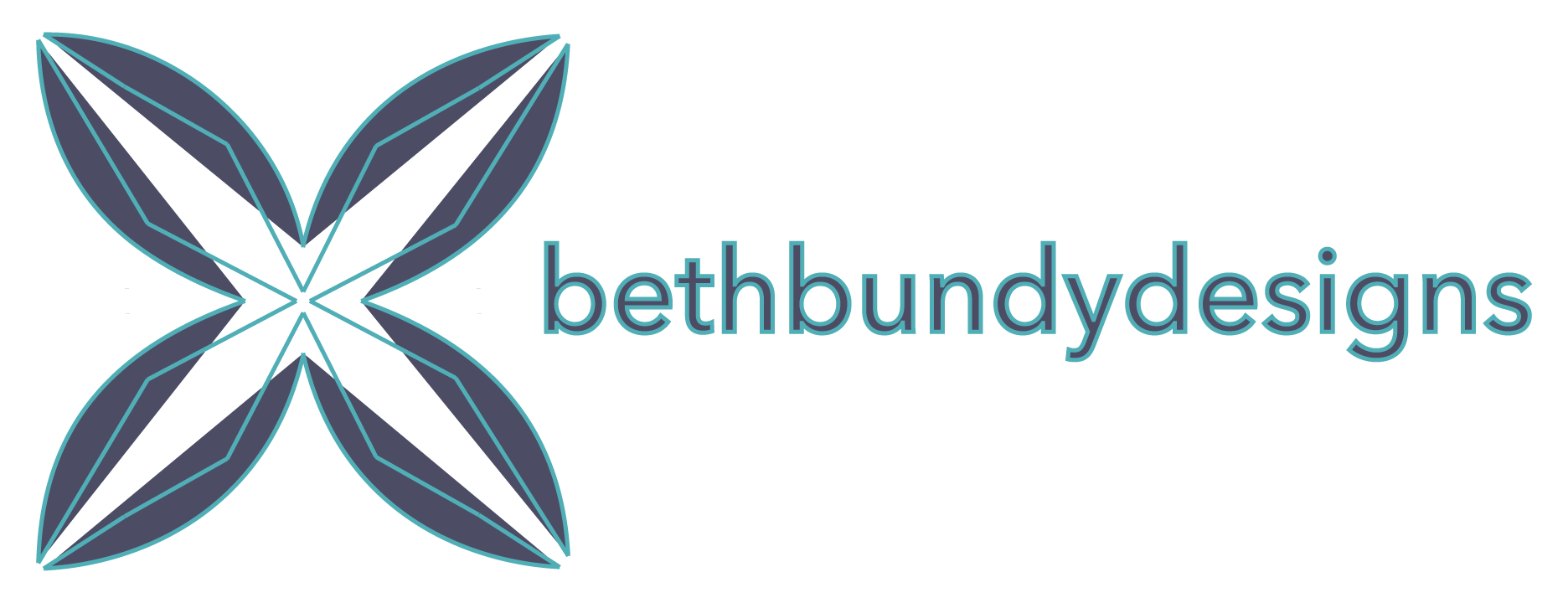 beth bundy designs