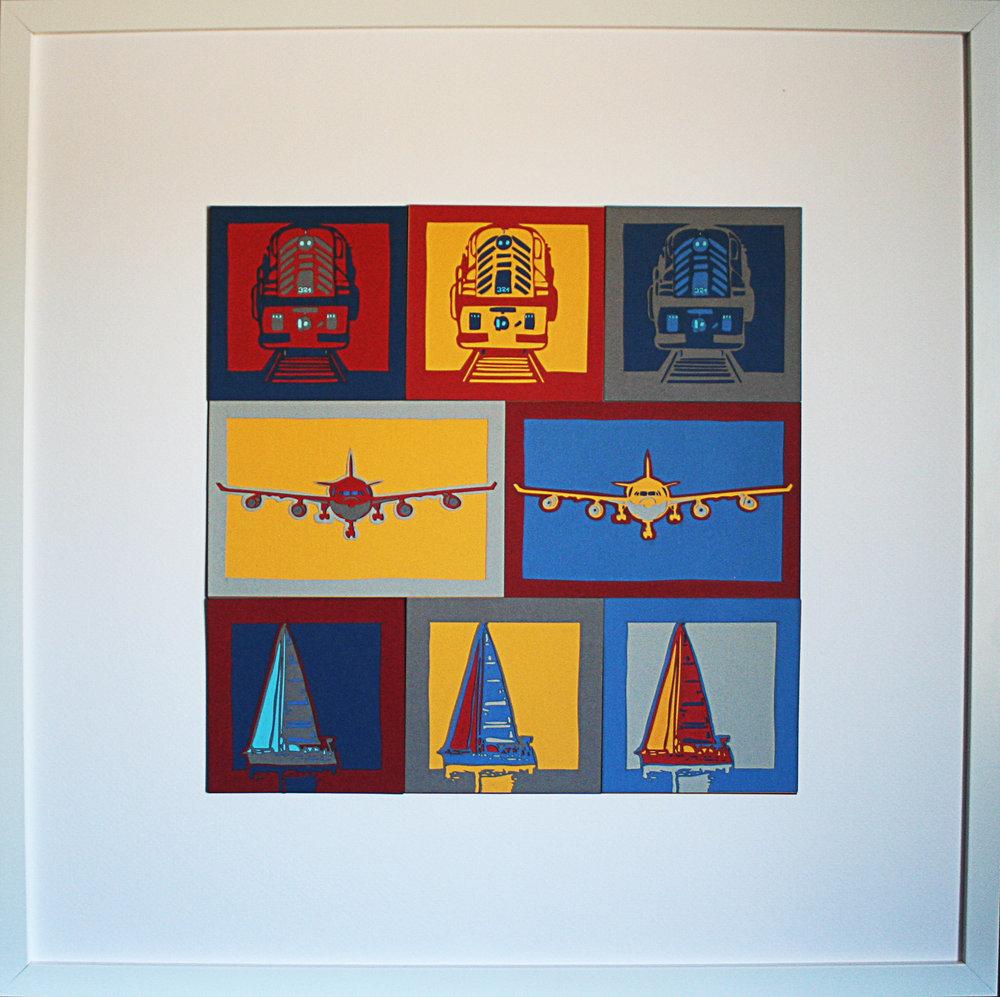 transport x 8 yel, blu plane.jpg