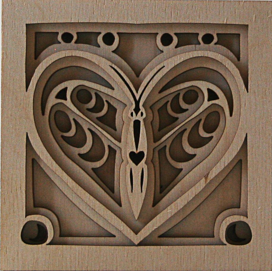 wood Love bug.jpg