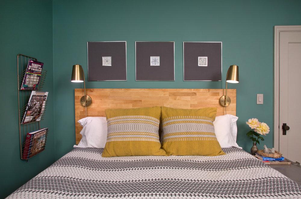 Beth adult bedroom.jpg