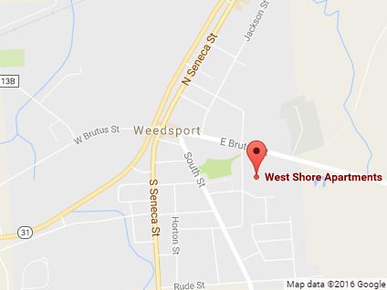 map shot West Shore.PNG