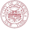city of auburn seal.jpg