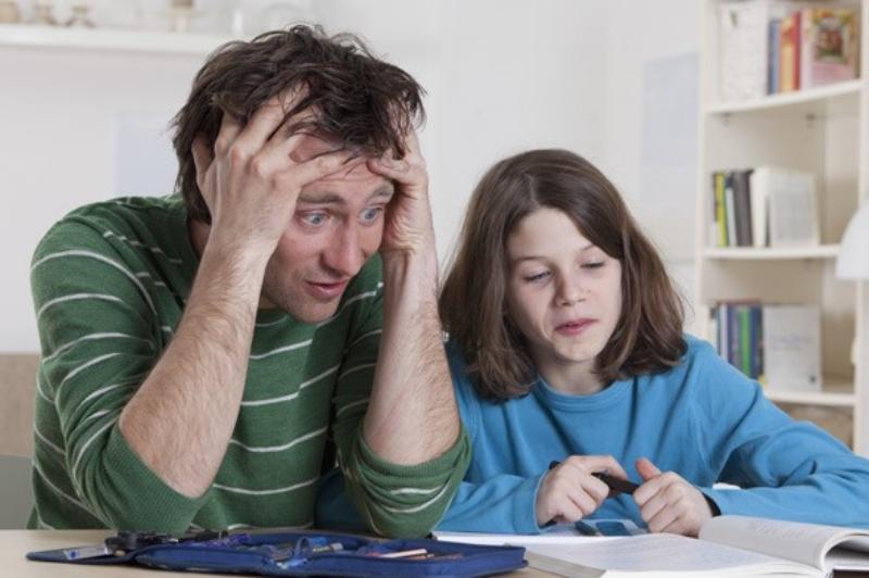 child-homework.jpg