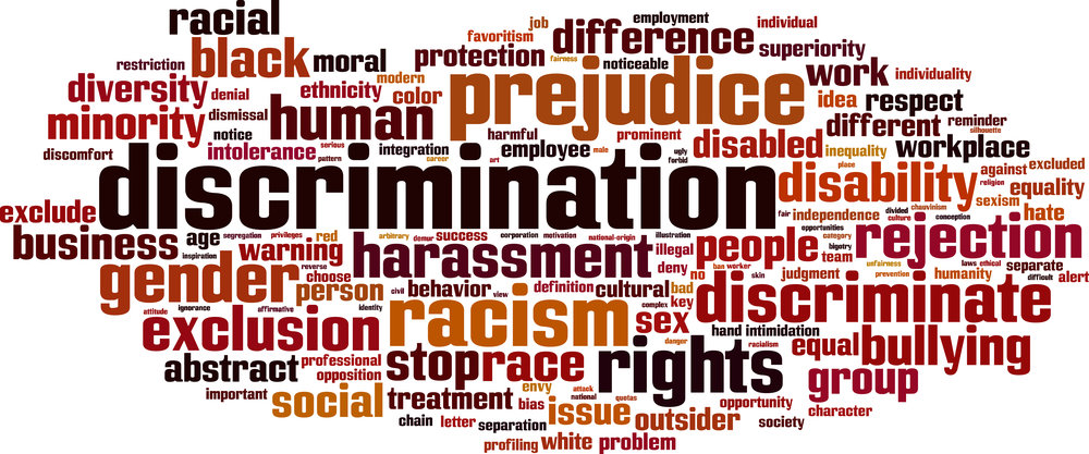 Photo Credit:   http://www.california-labor-law-attorney.com/californias-discrimination-laws/