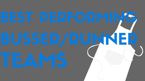 Highest Quality Busser%2FRunner Teams blog head (1).png