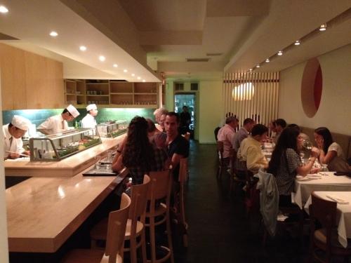 0-restaurant.jpg