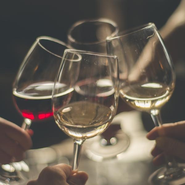 Wine copy.jpg