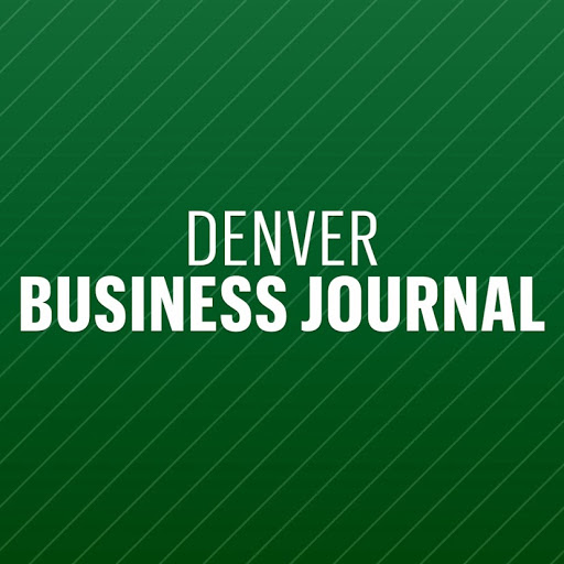 denver business journal.jpeg