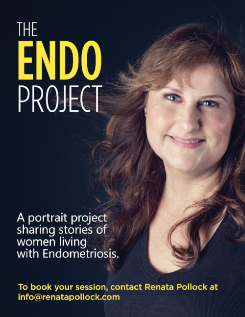 The Endo Project Poster.jpg