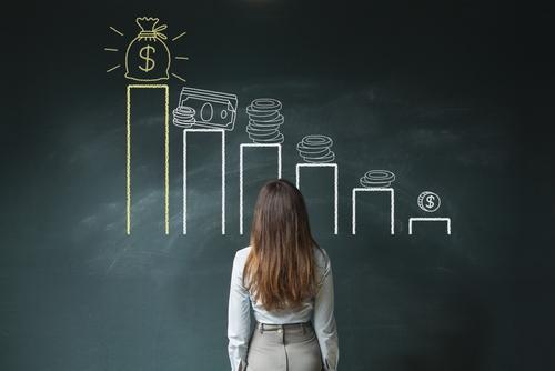 Hasil gambar untuk improve your Business