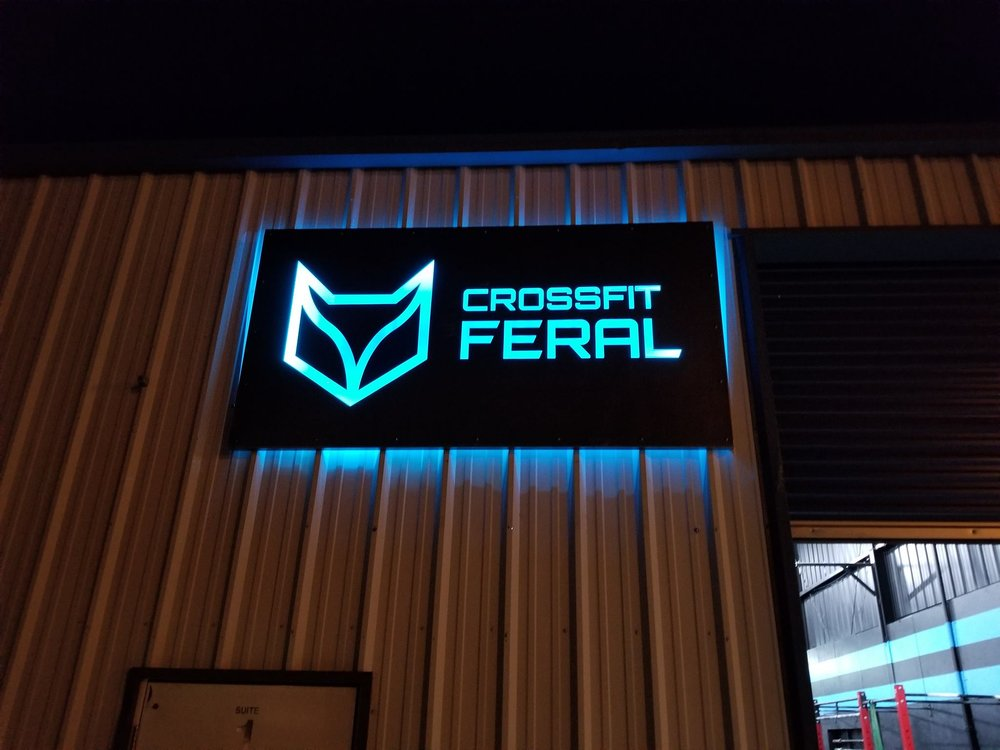 crossfit-feral-sign.jpg