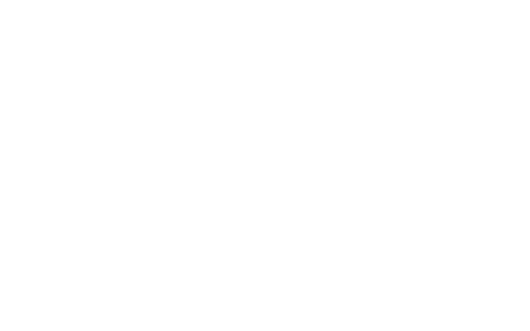 RichardJPhotog