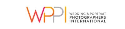 wppi-1.jpg