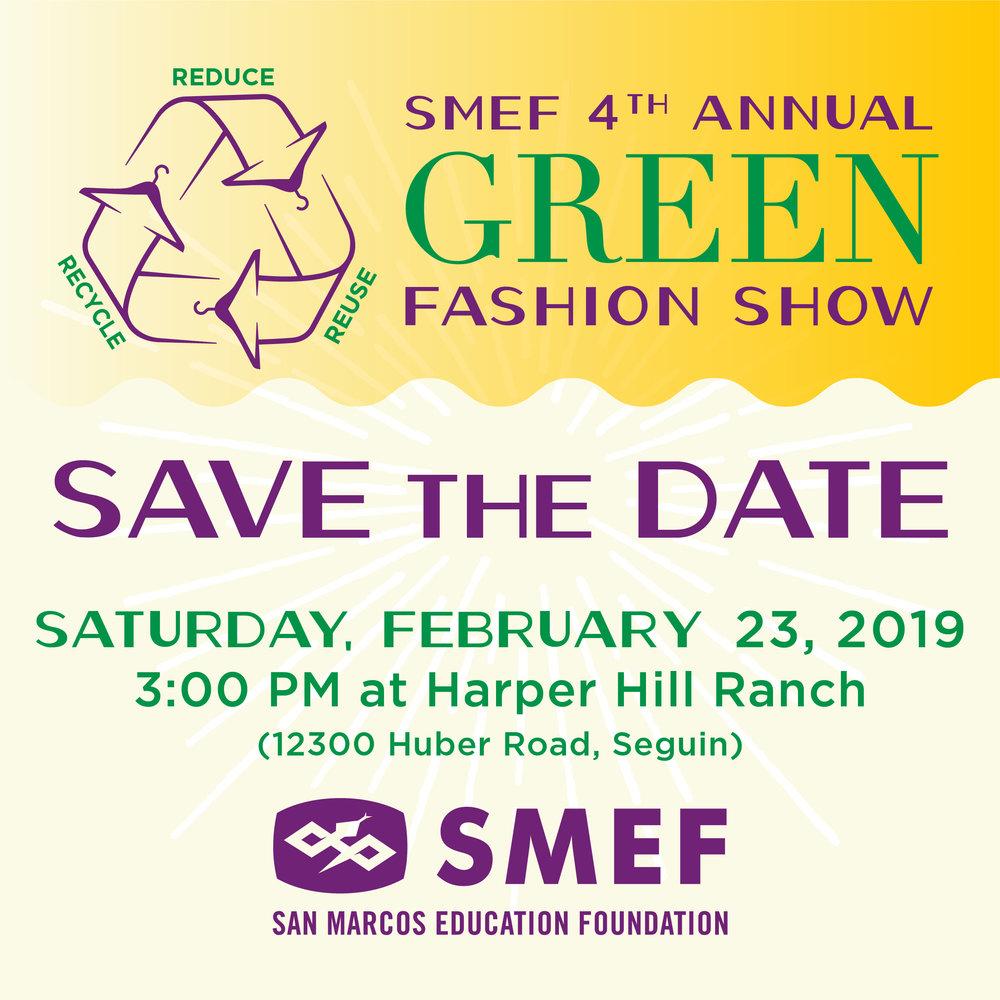 SMEF Fashion Show 2019 - Save the Date-01.jpg