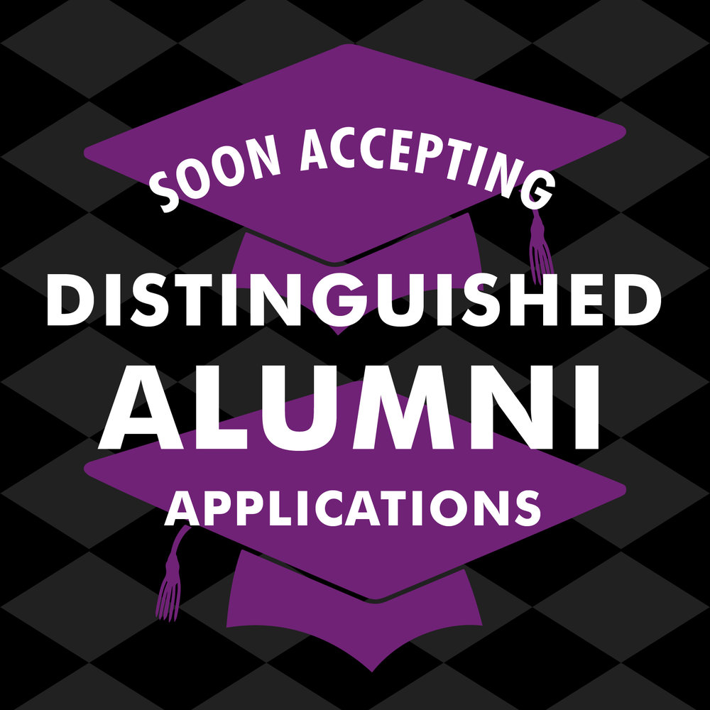 Now Accepting Distinguished Alumni-01.jpg