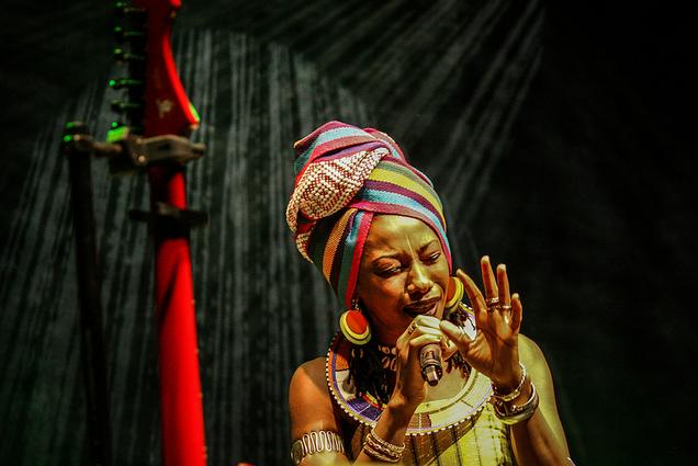 """<a href="""" http://www.fatoumatadiawara.com/photoseng?lightbox=i624om """">via </a> Fatoumata Diawara's website"""