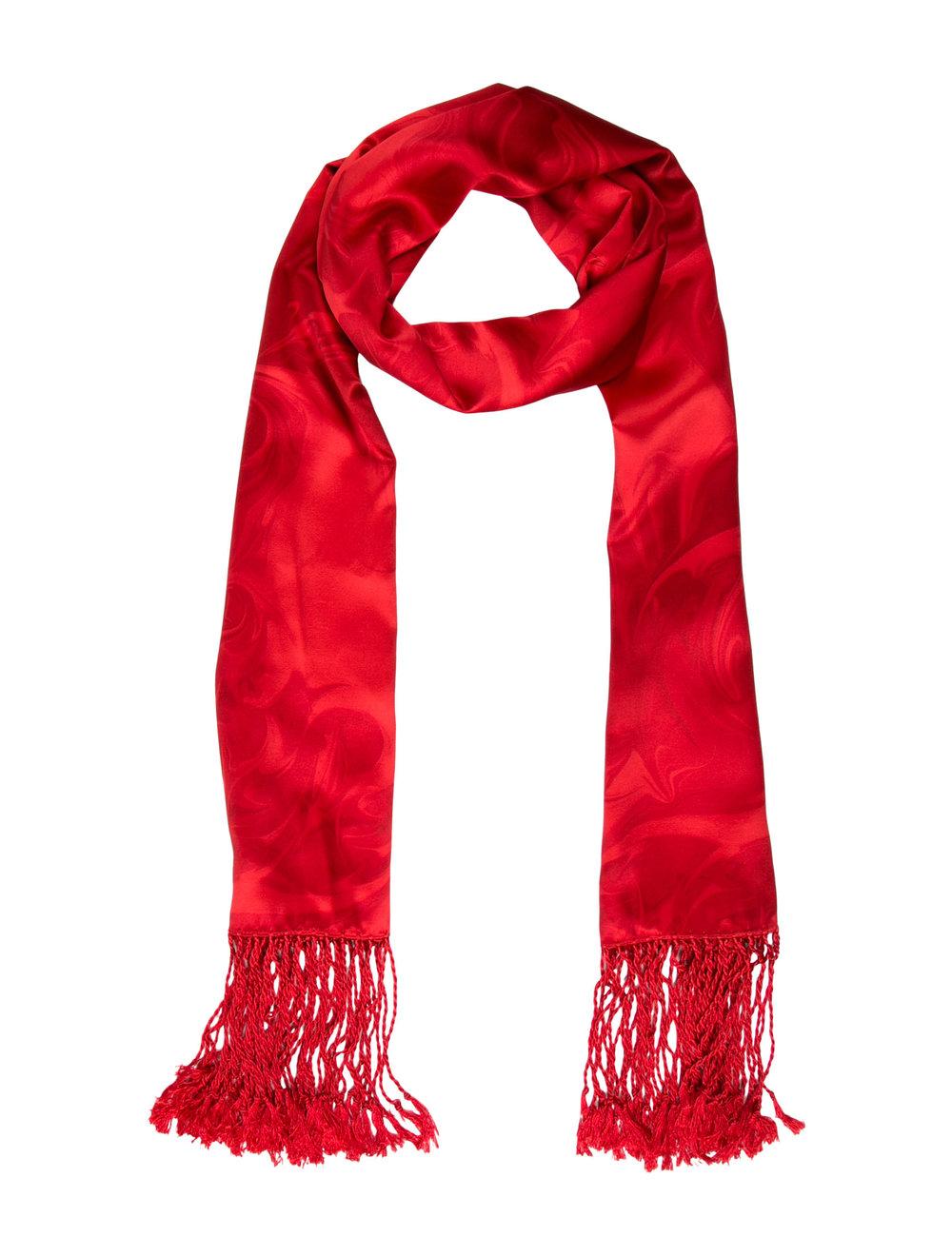 gucci silk fringe scarf.jpg