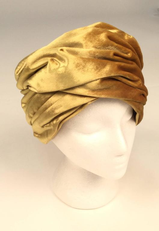 Dior Turban.jpeg