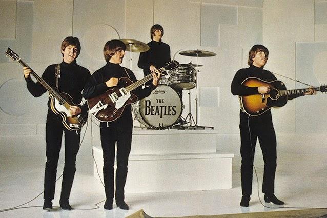 1965_6.jpg