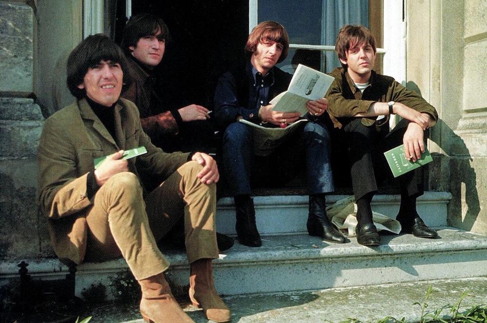 1965_8.jpg
