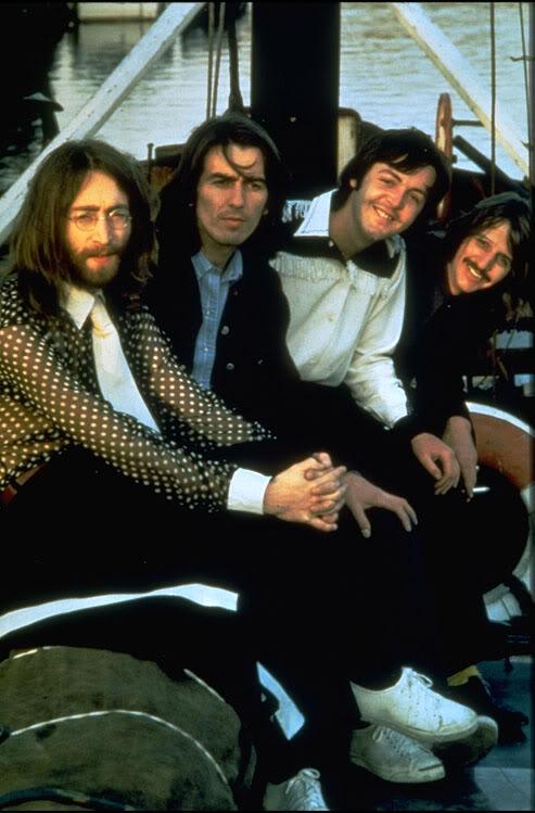 beatles1969.jpg
