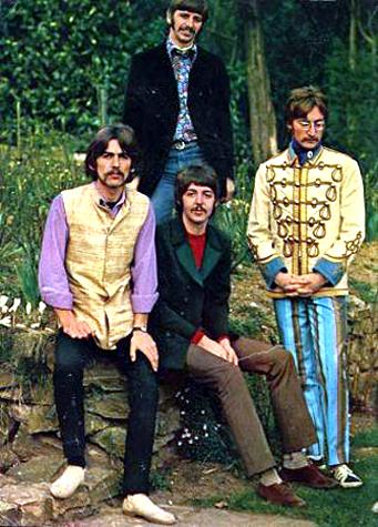 1967__.jpg
