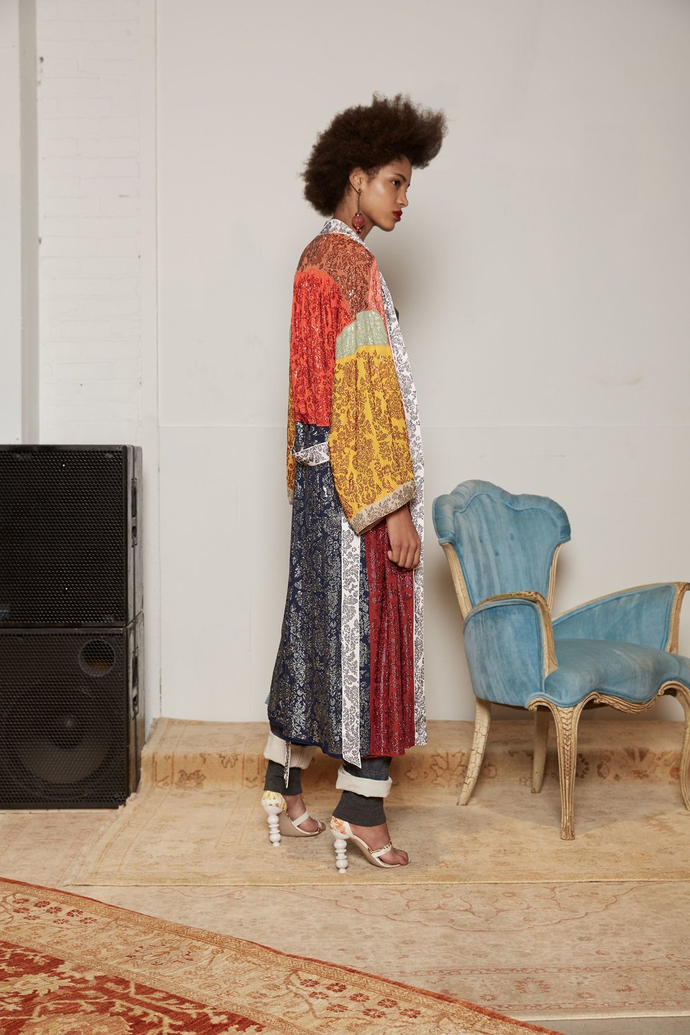 09-rosie-assoulin-fall-2017-lookbook.jpg